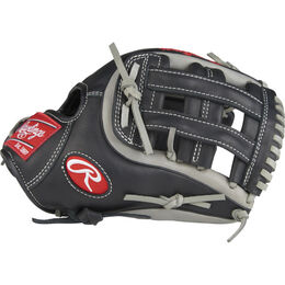 Gamer 11.75 in Infield/Pitcher Glove