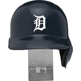 MLB Detroit Tigers Replica Helmet