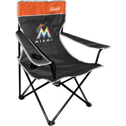 MLB Miami Marlins Chair