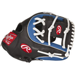 Gamer 11.25 in Infield Glove