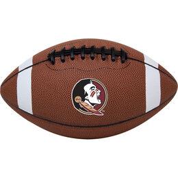 NCAA Florida State Seminoles Football