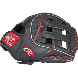 Gamer 11.75 in Fastpitch Infield, Pitcher Glove