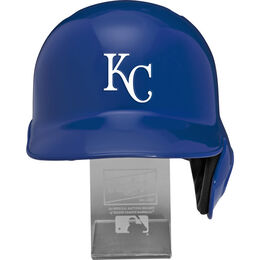 MLB Kansas City Royals Replica Helmet