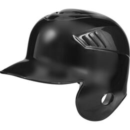 Coolflo Single Flap Batting Helmet