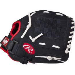 Junior Pro Lite 10.5 in Infield Glove