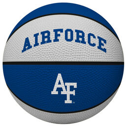 NCAA US Air Force Falcons Basketball