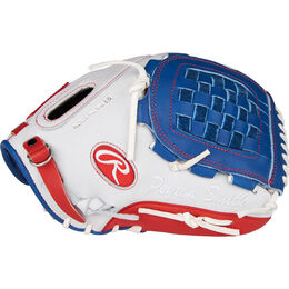 Heart of the Hide One-Off 12 in Baseball Glove
