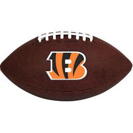 NFL Cincinnati Bengals Football
