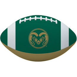 NCAA Colorado State Rams Football