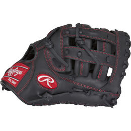 Gamer 12 in First Base Mitt