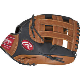 Prodigy 12 in Outfield Glove
