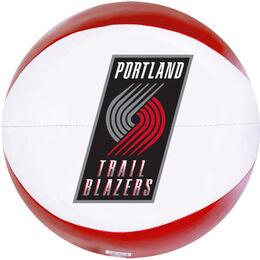 NBA Portland Trail Blazers Basketball