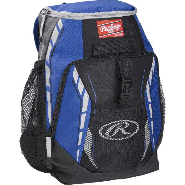 Youth Players Backpack