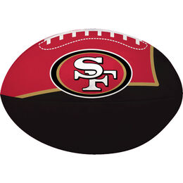 NFL San Francisco 49ers Football