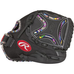 Champion Lite 11 in Youth Infield Glove