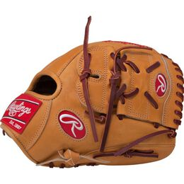 Heart of the Hide 11.75 in Infield/Pitcher Glove