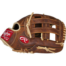 Heritage Pro 12.75 in Outfield Glove