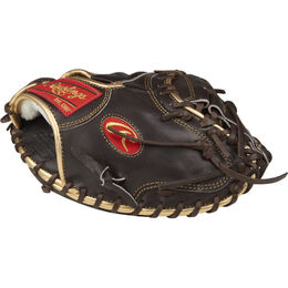 Pro Preferred 32 in Catcher's Mitt