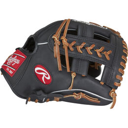 Gamer 11.5 in Infield Glove