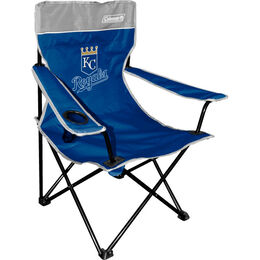 MLB Kansas City Royals Chair