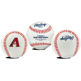 MLB Arizona Diamondbacks Baseball