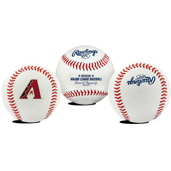 MLB Arizona Diamondbacks Baseball