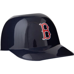 MLB Boston Red Sox Snack Size Helmets