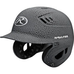 Velo Junior Batting Helmet