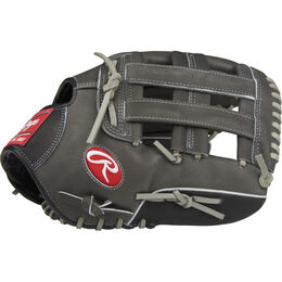 Heart of the Hide 13 in Infield Glove