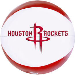 NBA Houston Rockets Basketball