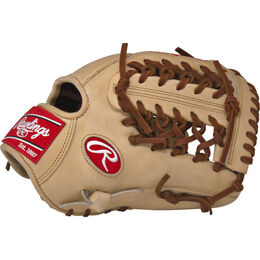 Pro Preferred Blem 11.5 in Infield, Pitcher Glove