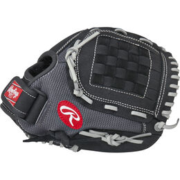 Mark Of A Pro Light 11 in Infield Glove