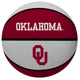NCAA Oklahoma Sooners Basketball