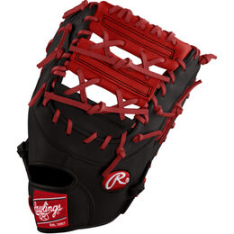 Ryan Howard Custom Glove