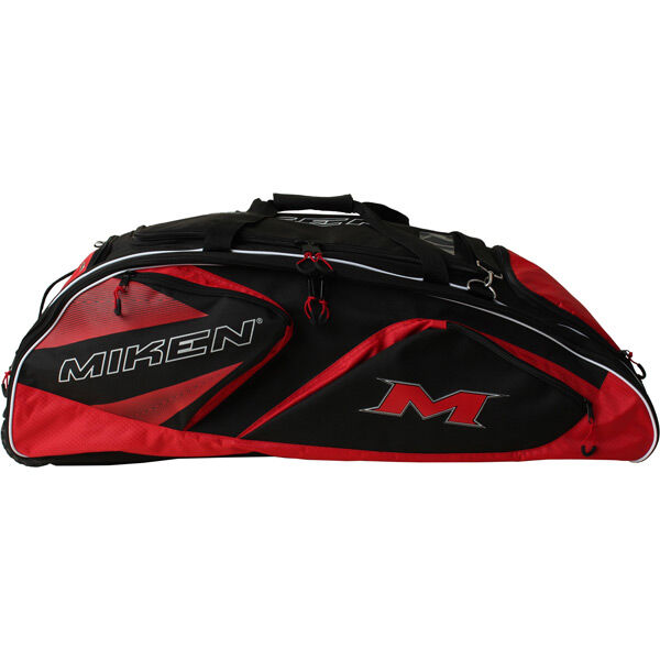Freak® Tournament Bag Red