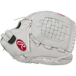 Liberty Advanced 12.5 in Fastpitch Outfield Glove