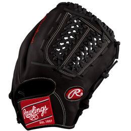Jake Arrieta Custom Glove