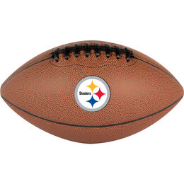 NFL Pittsburgh Steelers Football