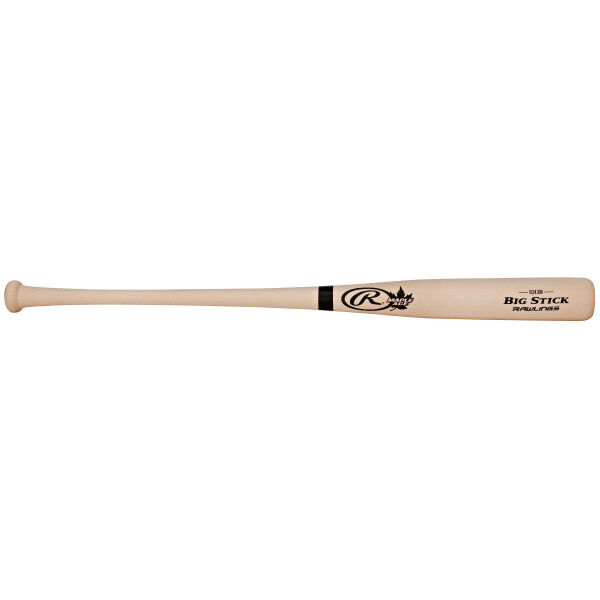Big Stick Adult Wood Bat