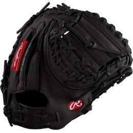 Joe Mauer Custom Glove
