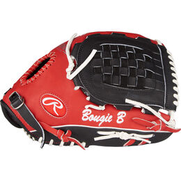"Heart of the Hide One-Off 12.75"" in Baseball Glove"