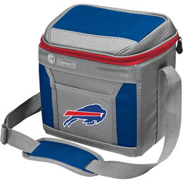 NFL Buffalo Bills 9 Can Cooler