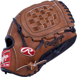 Pro Preferred Pro Mesh 12 in Infield/Pitcher Glove