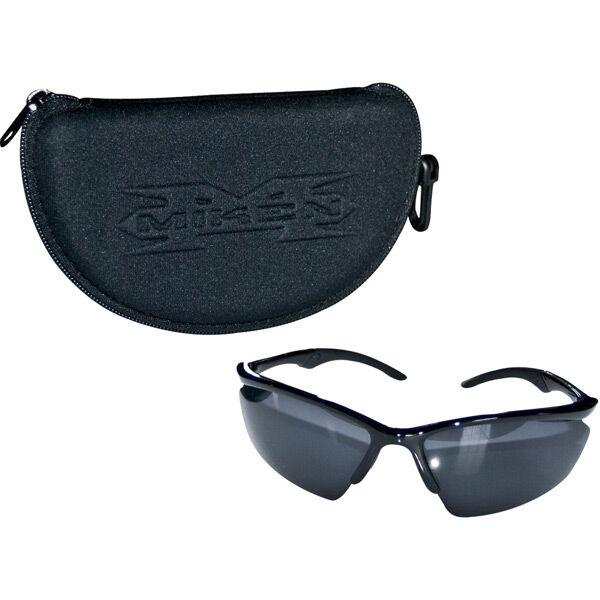 Adult Polarized Sunglasses