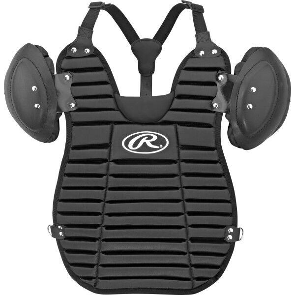 Adult Umpire Chest Protector