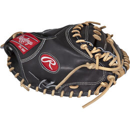 Pro Preferred 33 in Catcher Mitt