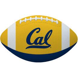 NCAA California Golden Bears Football