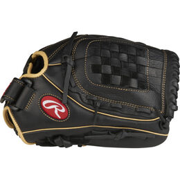 Shut Out 12 Outfield Glove