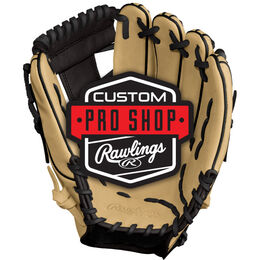 Pro Preferred Custom Glove
