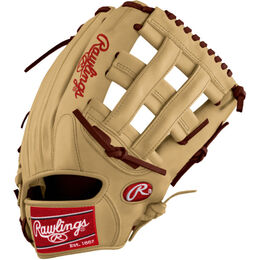 David Freese Custom Glove